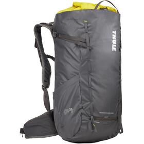 Thule Stir 35 Backpack Men dark shadow